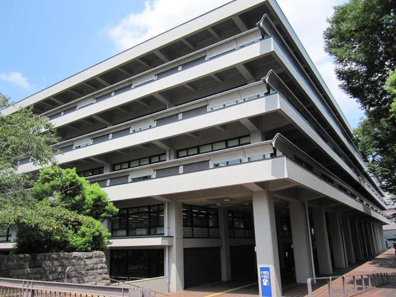 国会図書館002