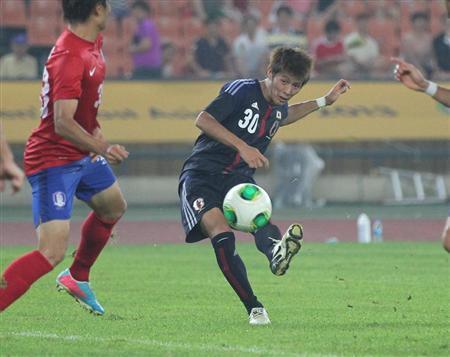 East Asian Football Championship_03