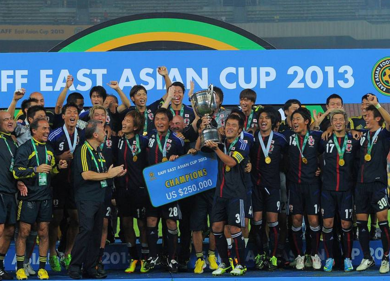 East Asian Football Championship_05