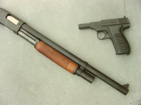 M31 (14)