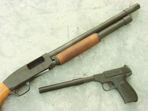 M31 (20)
