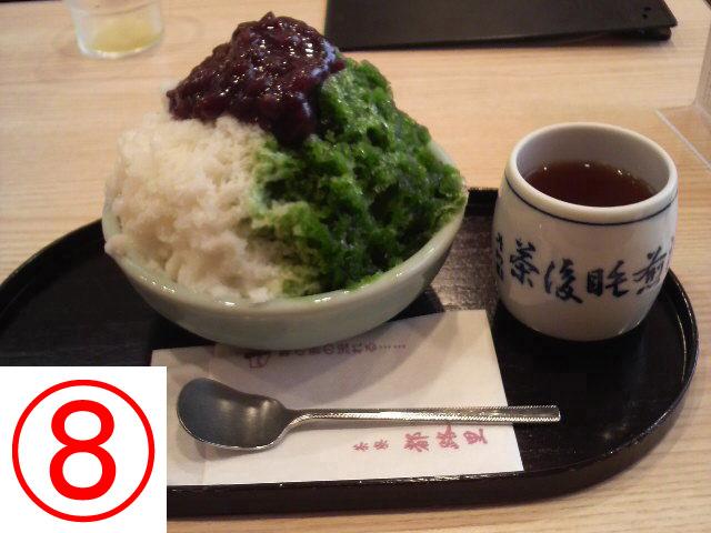 kyoto_08x