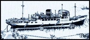 kcg11