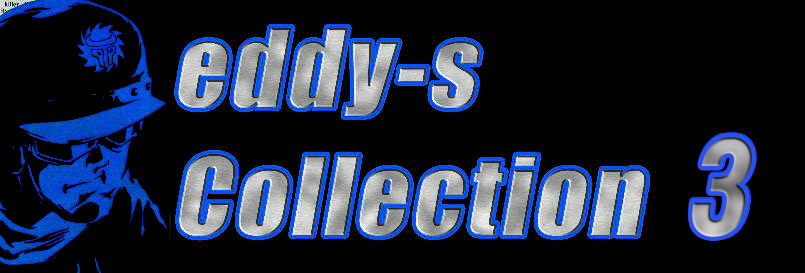 eddy-s-collection_03