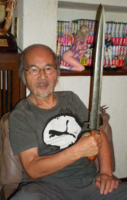 sword gun_001