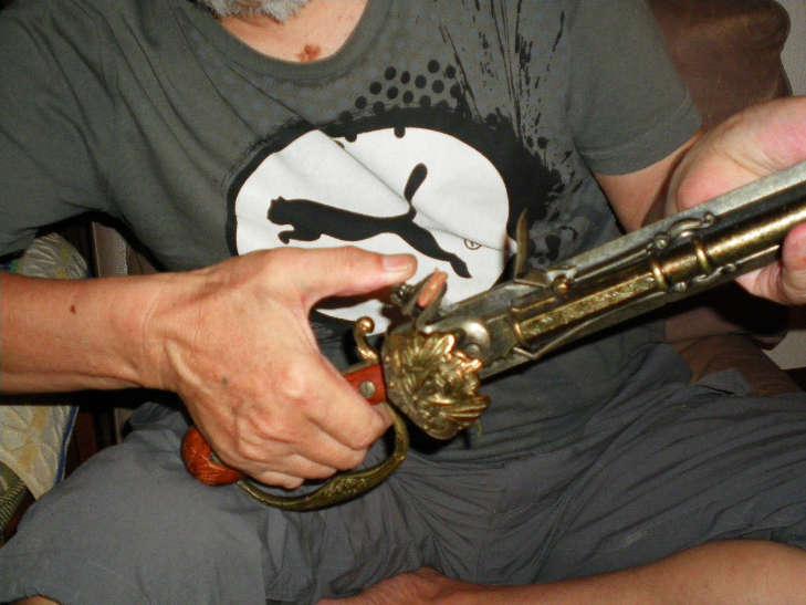 sword gun_003