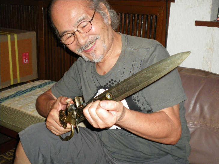 sword gun_004